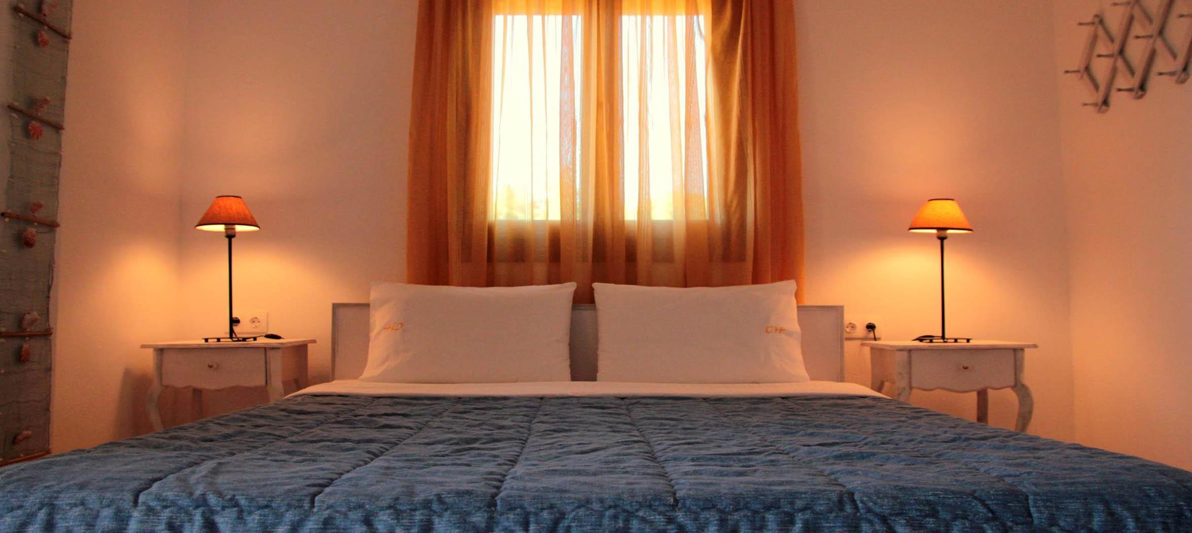 Apartment_No_5A_Bedroom