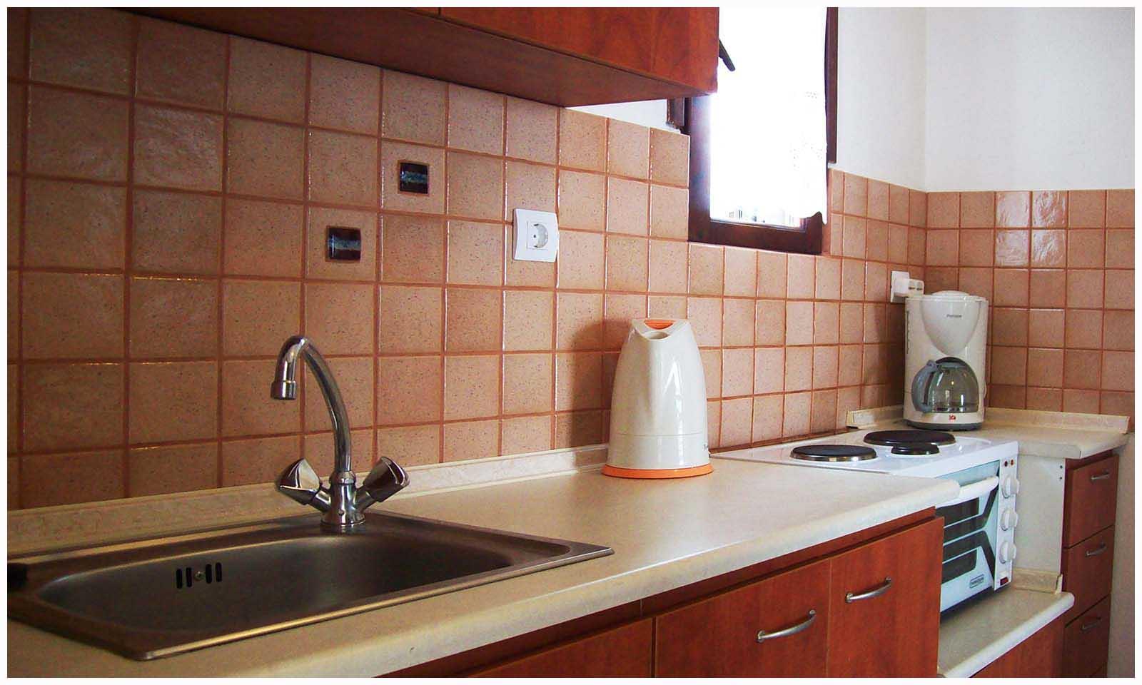s6_kitchen1